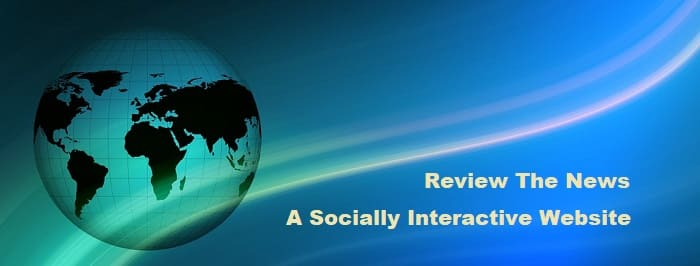 Global communications and social interaction - news forums